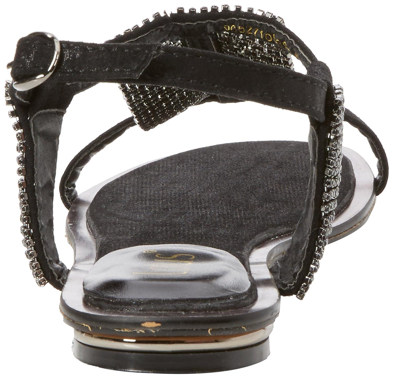 Black sandals ebay uk - 4 Uk Black Black Lotus Women S Agnetha