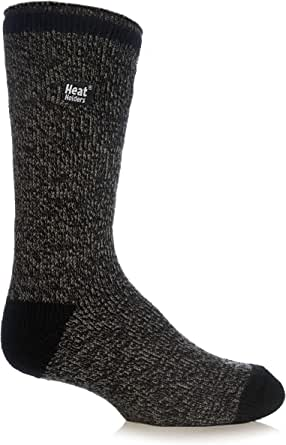 Heat Holders The Warmest Thermal Sock - Mens | US Size 7-12