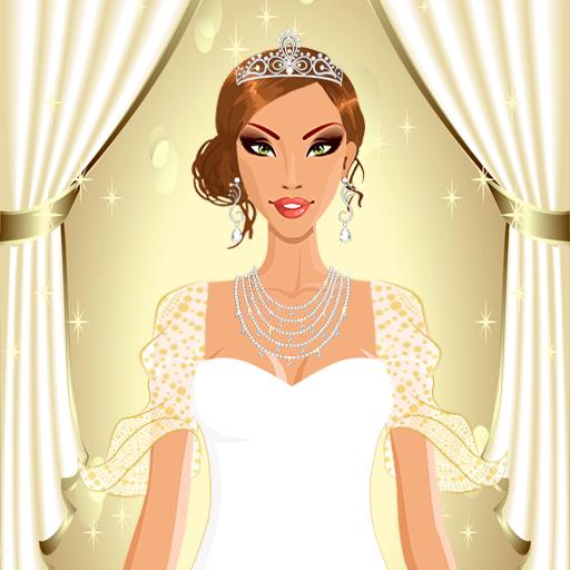 Halloween Wedding Dress Up Games (Wedding Dress Up Games)