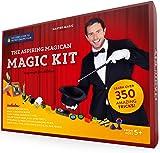 MasterMagic Magic Kit