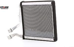 STARK SKHE-0880061 Exchanger, Interior Heating