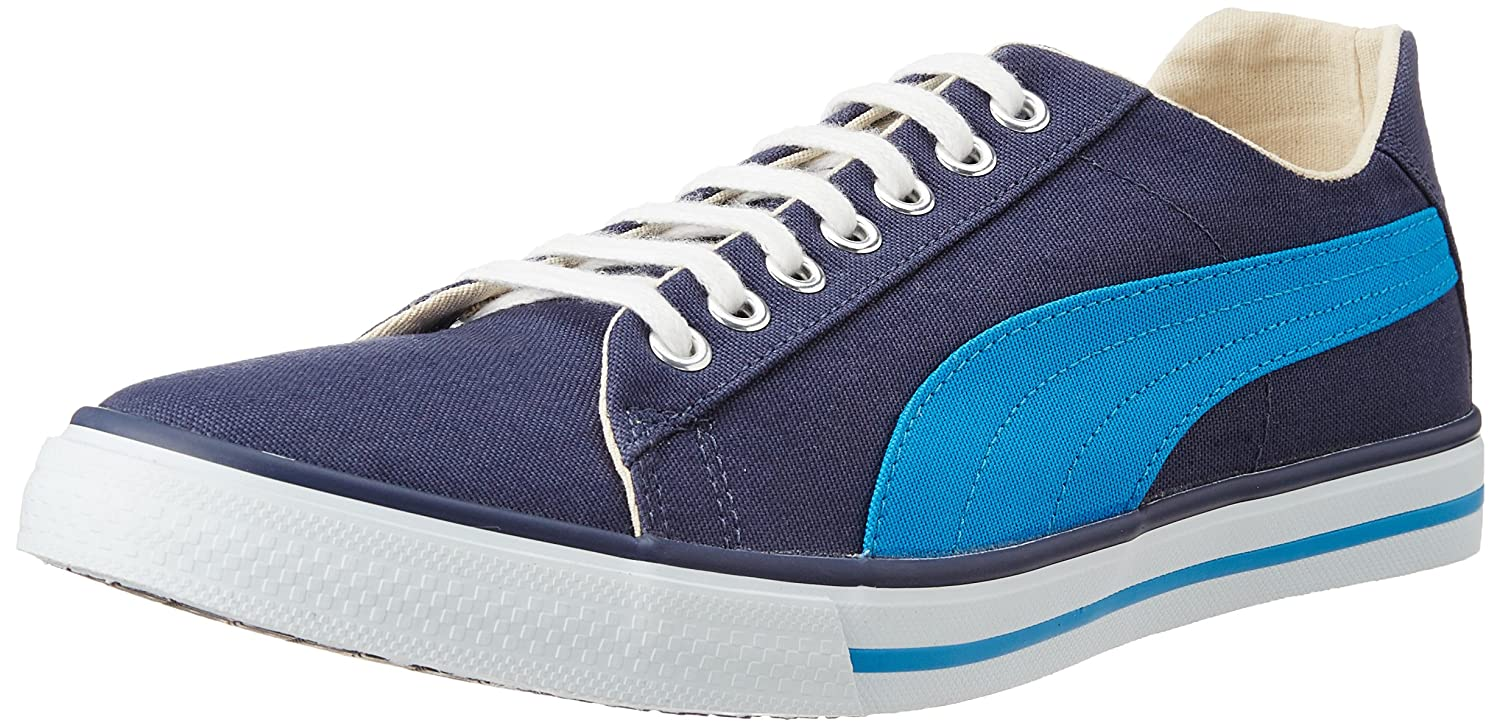 6612f968198492 Puma Unisex HipHop5Ind. Sneakers  Buy Online at Low Prices in India -  Amazon.in