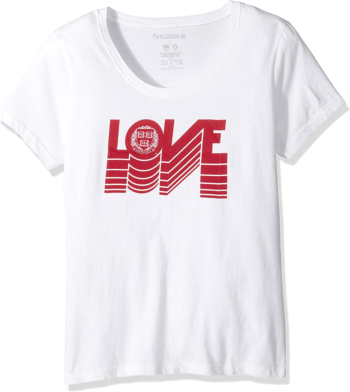 Large Alma Mater NCAA Mens Long Sleeve T-Shirt Utah Utes