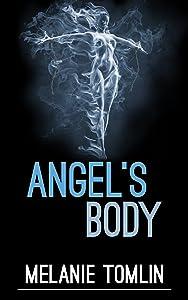 Angel's Body (Angel Series Book 4)