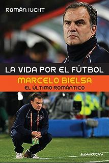 Amazon.com: Pep Guardiola. La metamorfosis (Spanish Edition ...