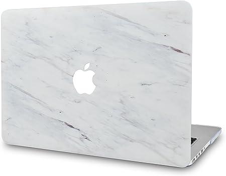 Marbled Macbook Pro 16 Case Flowers Macbook Pro 13 Case 2020 Marble Macbook Pro 14 Case Floral Macbook Air 13 Case Cute Macbook 16 2021