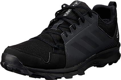 adidas gore tex chaussure