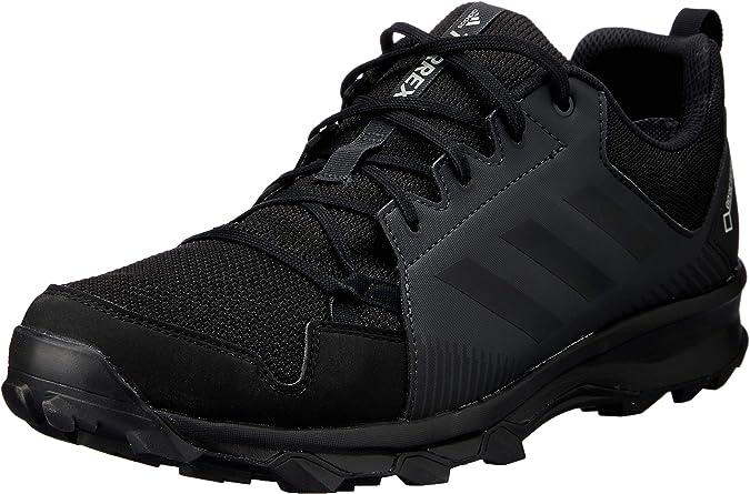 adidas Terrex Tracerocker GTX, Zapatillas de Trail para ...
