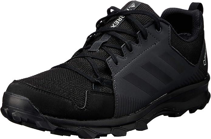adidas Terrex Tracerocker GTX, Zapatillas de Trail para Condiciones Mixtas para Hombre: Amazon.es: Zapatos y complementos