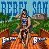 Evil Man / Standby [Explicit]