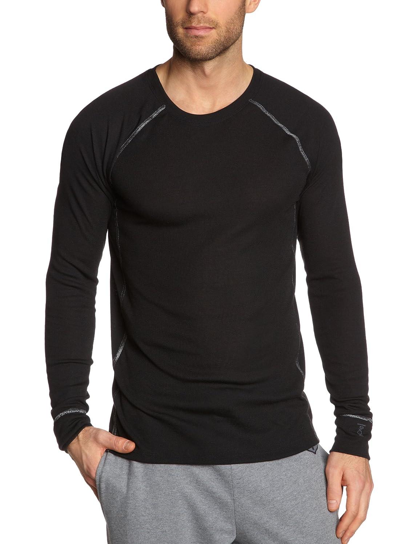 Schiesser Herren Unterhemd Shirt 1/1 Arm