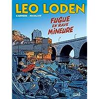 Léo Loden T26