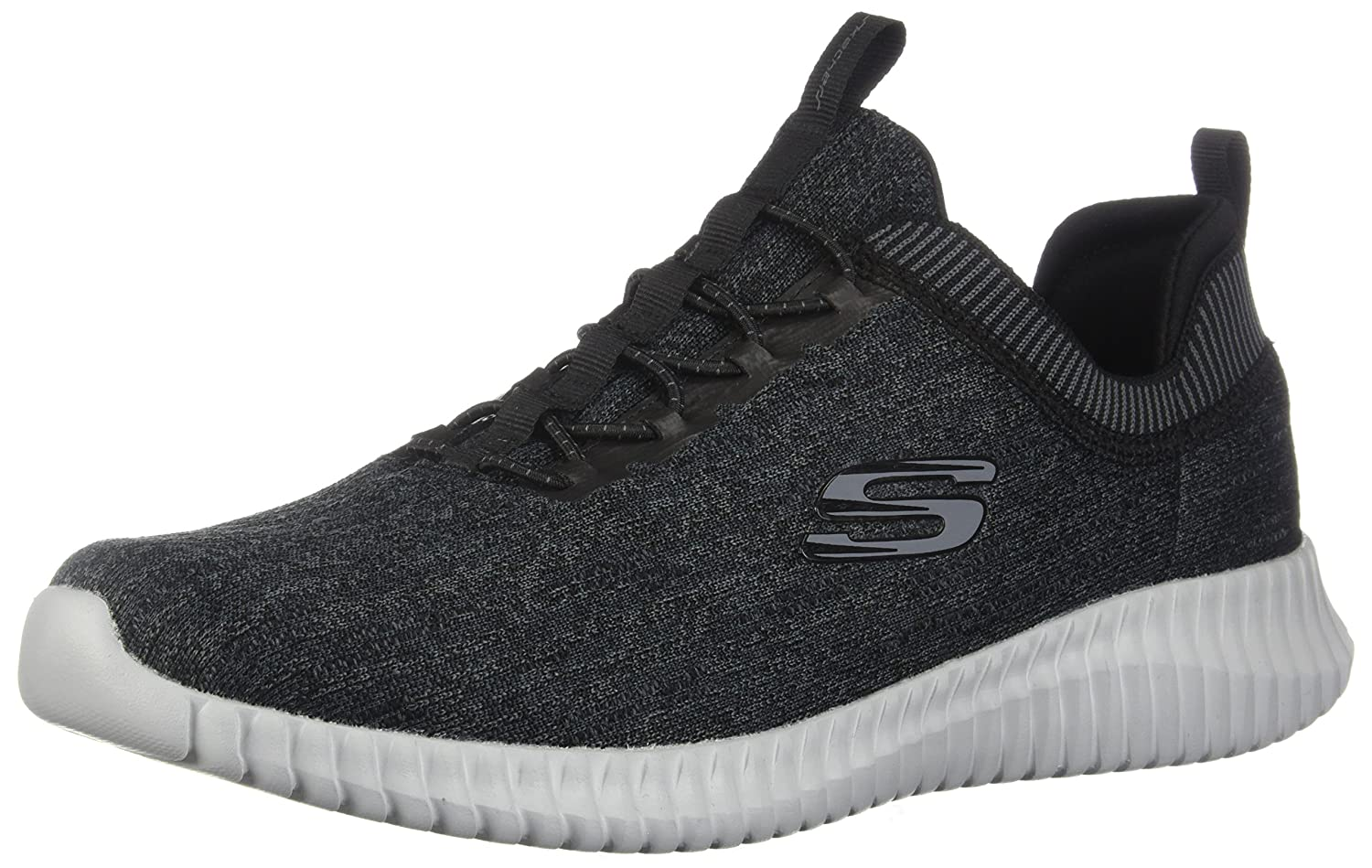 Skechers Sport Men's Elite Flex Hartnell Fashion Sneaker