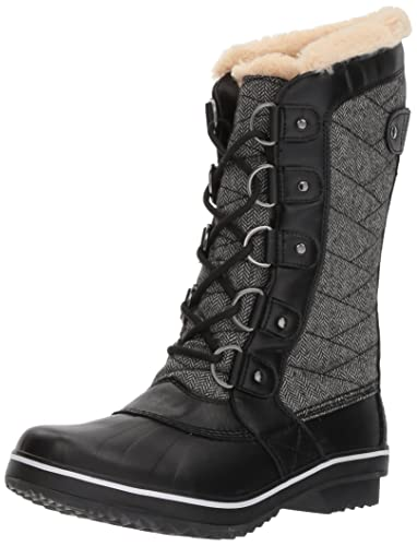 Women's Lorna Weather Ready Snow Boot