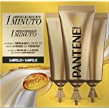 Pantene Pro-V Cloques Capillaires Soin Intensif - 45 Ml