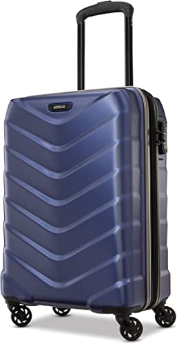 Hopkins Medical Rolling Med Bag with EZ View Features