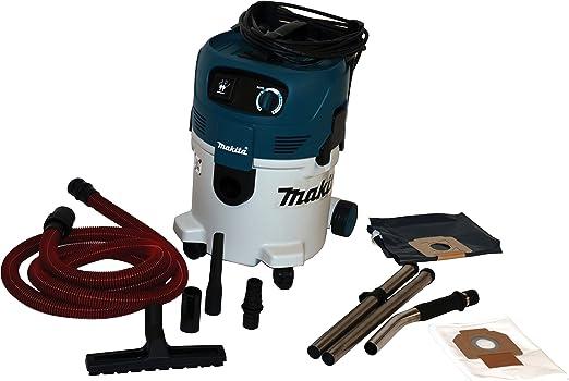 Aspirador Clase L 30 L, vc3012l, azul, VC3012M 1500 wattsW, 0 ...