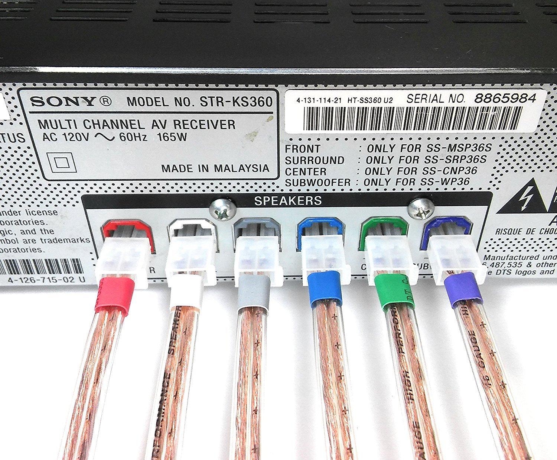 sp6 home theater wiring wiring diagram third level rh 19 9 21 jacobwinterstein com