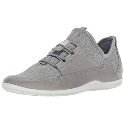 ECCO Women's Bluma Sport Toggle Sneaker | Shoes