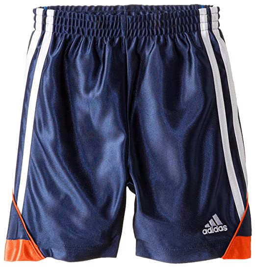 61b7018b4d9d Adidas Boys' Speed Short