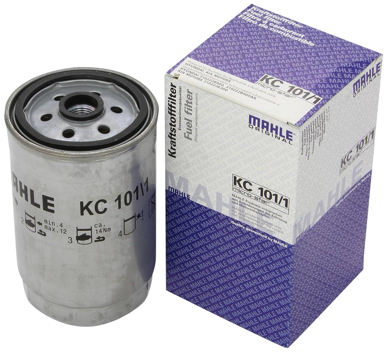 BOSCH 1457434516 Kraftstofffilter