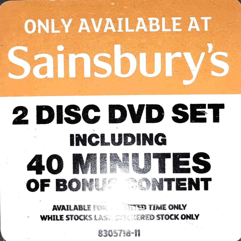 Jurassic world 2 disc version amazon electronics falaconquin