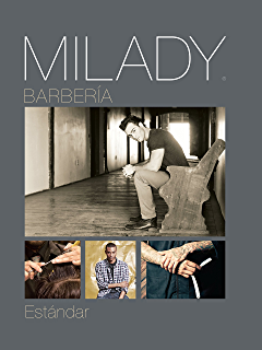 Master educator kindle edition by letha barnes health fitness spanish translated milady standard barbering fandeluxe Gallery
