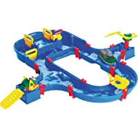 Aquaplay Superset, 8700001520, waterkraanset