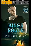 King's Rogue