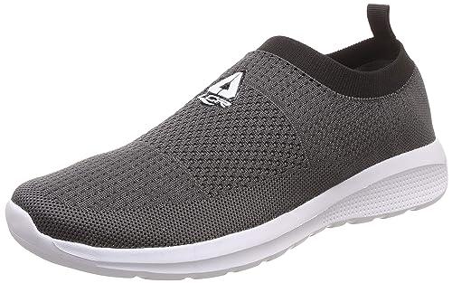 Buy Lancer Men's Running Shoes at Amazon.in