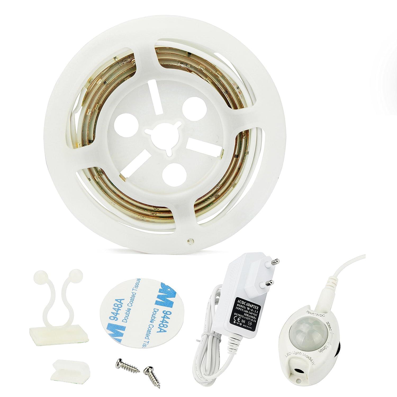 SOURCING MAP sourcingmap Tap/ón del orificio de cable Conector de montaje empotrado blanco de inserci/ón en tubo de 16mm de pl/ástico redonda de casa empotrado 16pcs