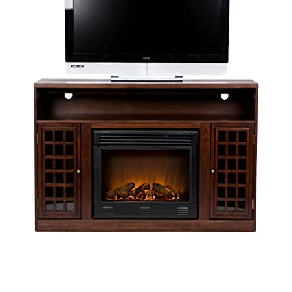 fireplaces cheap reliant electric climate fireplace
