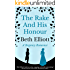 The Rake and his Honour