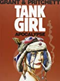 Tank Girl : Apocalypse (Remastered Edition) (Tank Girl (Unnumbered))