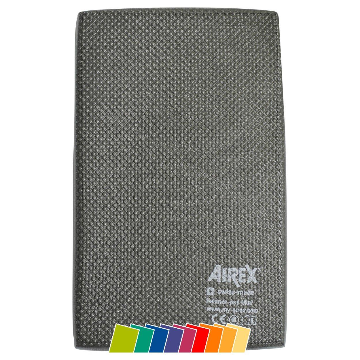 Airex Balance Pad Mini bei amazon kaufen