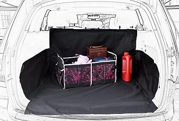 stayclean imperm/éable pour coffre de voiture