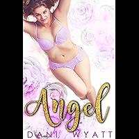 Angel (Love, Daddy Book 1) (English Edition)