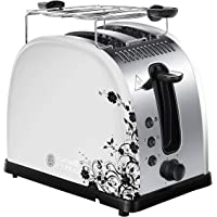 Russell Hobbs  Legacy Floral