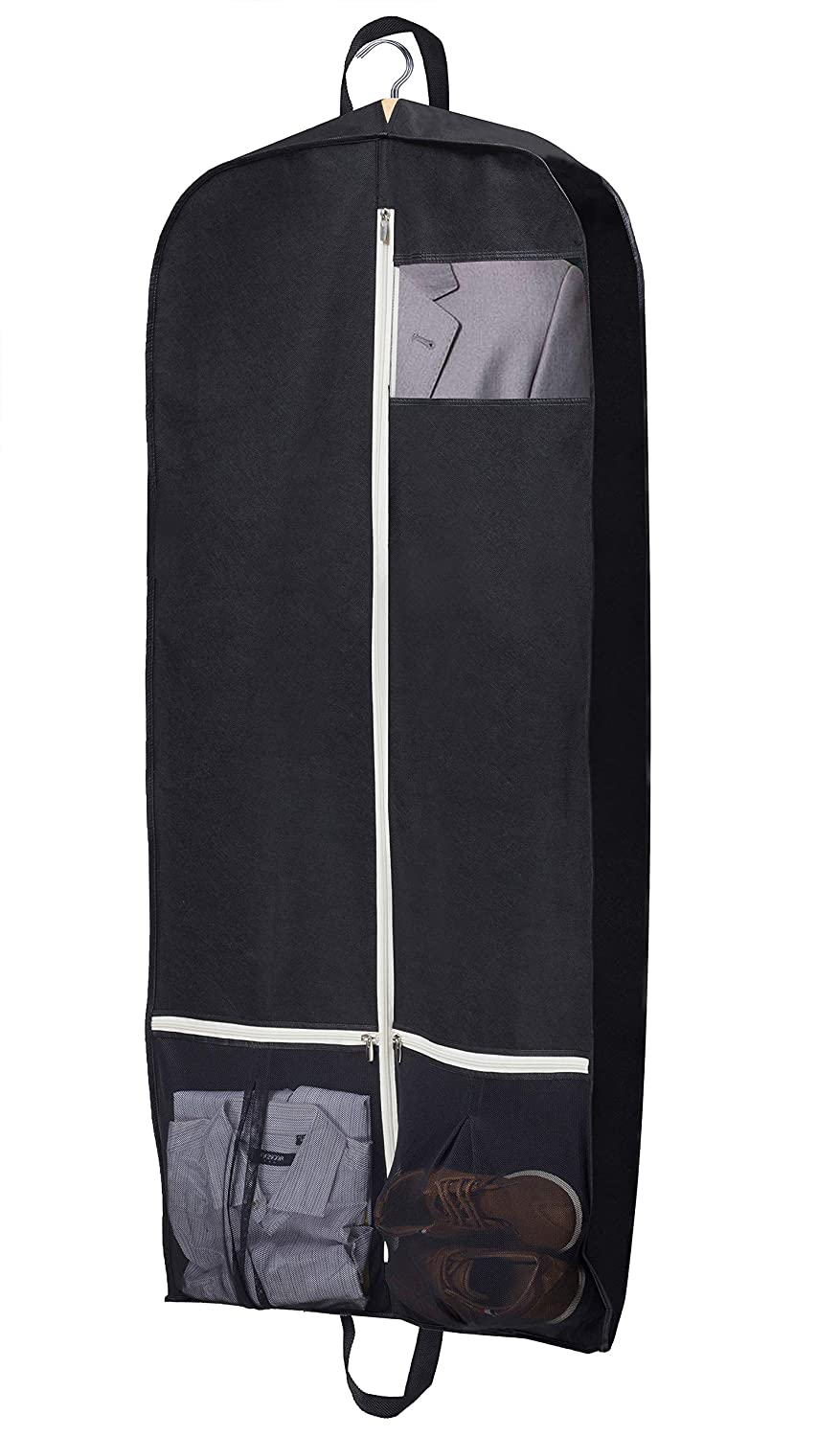 Breathable Garment Bag 54