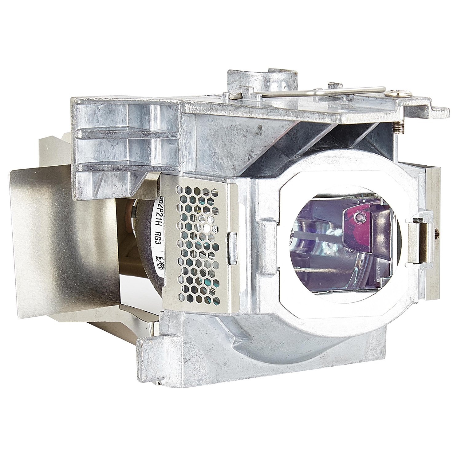 RLC-093 Viewsonic Projector Lamp Replacement. Projector Lamp Assembly with High Quality Genuine...