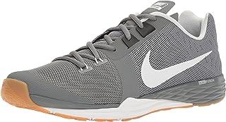 Nike Herren Train Prime Iron Df Fitnessschuhe, bunt