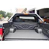 TUB MAT for Toyota HILUX 2015-2019