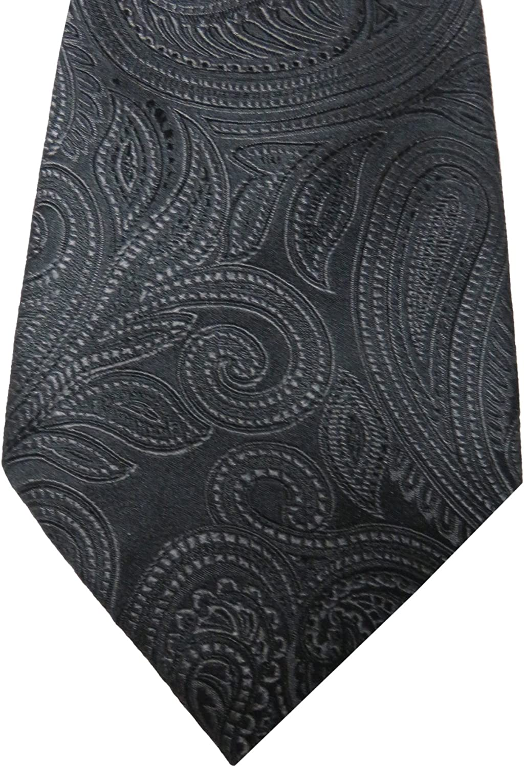 Donald Trump Signature Collection - Corbata de cuello, diseño de ...