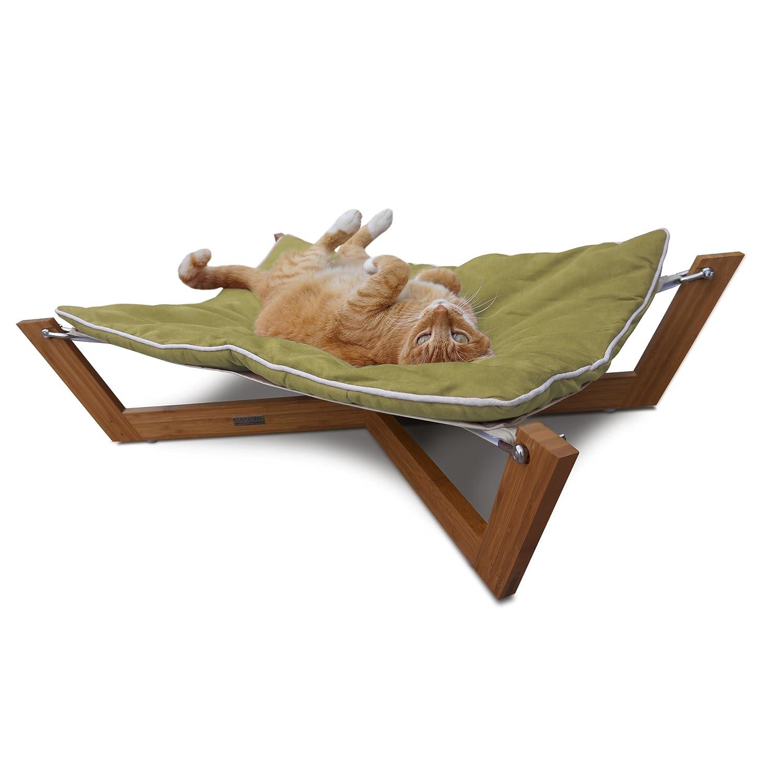 amazon     bed pet bamb   pet beds   pet supplies  rh   amazon