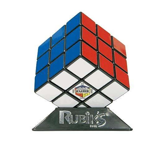 120 opinioni per Mac Due 50214 Cubo Rubik, 3x3