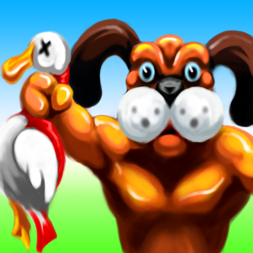 duck-hunt-super-crazy-hd
