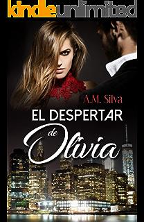 No estabas en mi agenda (Spanish Edition) - Kindle edition ...