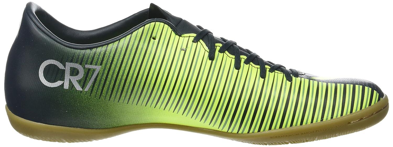 the best attitude 01057 f03db Nike Herren 852526-376 Hallenfußballschuhe  Amazon.de  Schuhe   Handtaschen