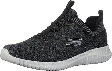 Elite Flex Hartnell Fashion Sneaker