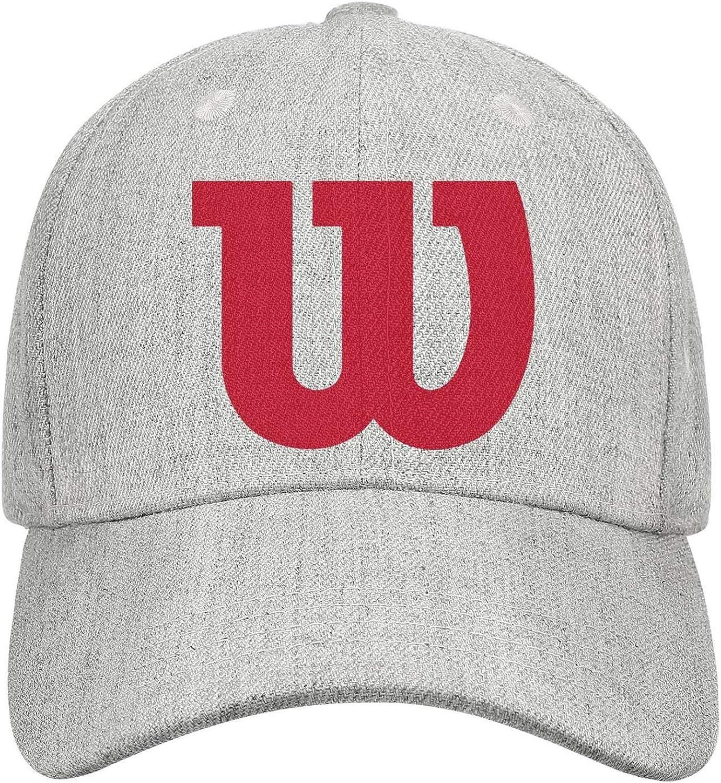 Adjustable Cobra Clubs Trucker Baseball Caps Swimming Pool Hat Running